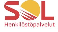 SOL Henkilöstöpalvelut Oy