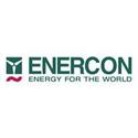 Enercon Services Latvia, SIA