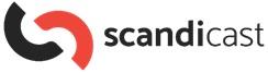 Scandicast, SIA
