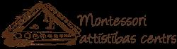 Montessori attīstības centrs, Biedrība