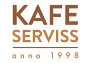Kafe serviss, SIA