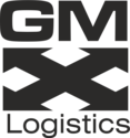 GM Logistics, SIA
