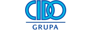 CIDO GRUPA, SIA