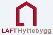 Laft Hyttebygg, SIA