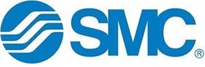 SMC Automation SIA