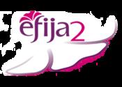 Efija-2, SIA