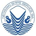 Netaman ships service, SIA