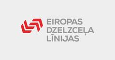 Rail Baltica projekts