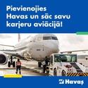 Havas Latvia, SIA