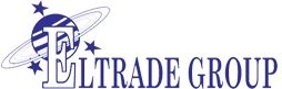 Eltrade Group, SIA