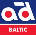 AD Baltic, SIA