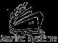 MARINE SYSTEMS, SIA