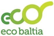 Eco Baltia grupa, SIA