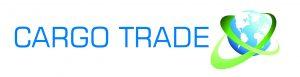 Cargo Trade, SIA