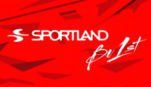 Sportland, SIA