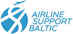 Airline Support Baltic, SIA