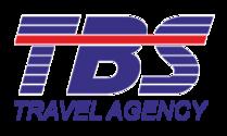 TRANSPORT BUSINESS SERVICE, SIA