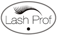 Lash&Nail PROF, SIA
