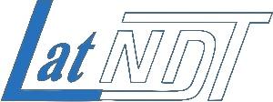 LatNDT, SIA Zinātniski-tehniskā firma