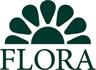 Flora, SIA