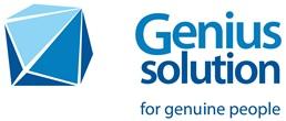 Genius Solution, SIA