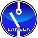 Lanela Power Solutions, SIA
