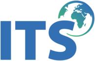 Innovative Travel Solutions, SIA