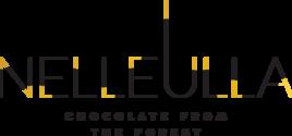 Premium chocolate, SIA