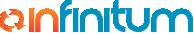 Infinitum Agency, SIA
