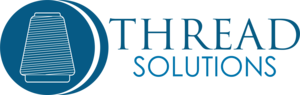 Thread solutions, SIA