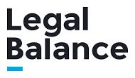 Legal Balance, SIA