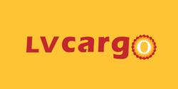 LV Cargo, SIA