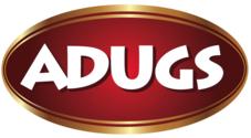 ADUGS Production, SIA