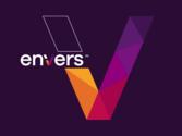 EnVers Group SIA