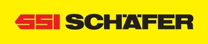 SSI Schaefer, SIA