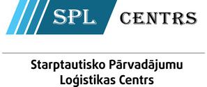 Starptautisko Pārvadājumu Loģistikas Centrs, SIA
