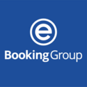 Booking Group, SIA