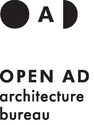 OPEN arhitektūra un dizains, SIA