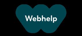 Webhelp Latvia, SIA