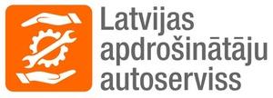 Latvijas apdrošinātāju autoserviss, SIA