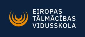 Eiropas Tālmācības centrs