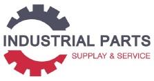 S & R industrial equipment, SIA