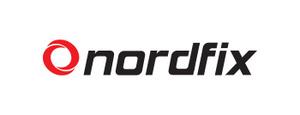 Nordfix Latvia, SIA