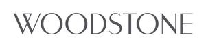 WOODSTONE LLC