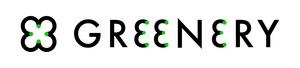 Greenery, SIA