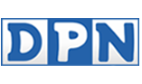 Dizaina un poligrāfijas nams (DPN), SIA