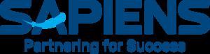 Sapiens Software Solutions (Latvia), SIA