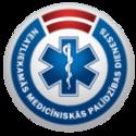LR VM Neatliekamās medicīniskās palīdzības dienests