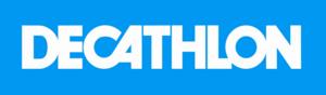 Decathlon Lietuva, UAB