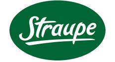 """Piensaimnieku kooperatīvā sabiedrība """"STRAUPE"""""""